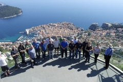 Dubrovnik 2014