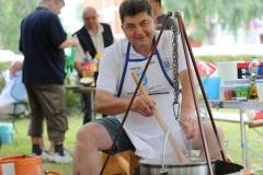 Fišijada Ivanić-Grad 2018