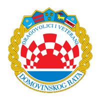 Logo-UDVDR