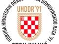 LOGO-UHDDR91