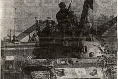 Masni Krapi 1991