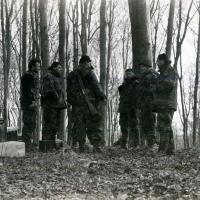 7b-Kricko-Brdo-12.mj_.91.