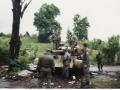 Masni Krapi 1992