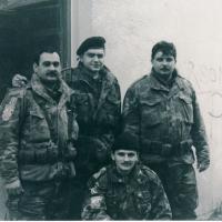 4-Ivanic-G.-01.02.92.