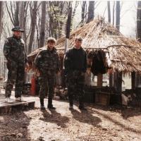 40-Kricko-Brdo-02.mj_.92.