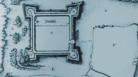 Utvrda Ivanić-Grad