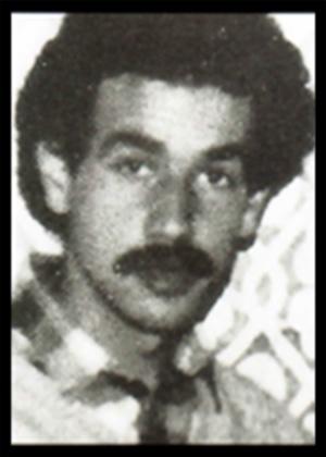 JOSIP KOS Rođen: 23.02.1966. Poginuo: 25.08.1991. Mjesto pogibije: Viduševac Postrojba: 2. gardijska brigada