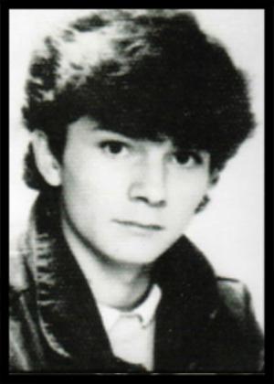 JOSIP TKALČEVIĆ Rođen: 24.7.1969. Poginuo:! 1.12.1991. Mjesto pogibije: Kričko brdo, Novska Postrojba: 65. sam. bataljun ZNG  Ivanić-Grad