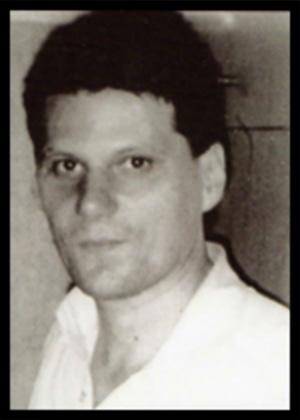 LJUBOMIR STUBIČAR Rođen: 12.07.1954. Nestao: 20.11.1991. u Vukovaru Identificiran: 14.06.2001. Ubijen na Ovčari Postrojba: 204. br.HV