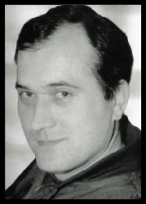 RUDOLF PEREŠIN Rođen: 25.03.1958. Nestao: 02.05.1995. u Staroj Gradiški Postrojba: Hrvatsko ratno  zrakoplovstvo