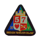logo57