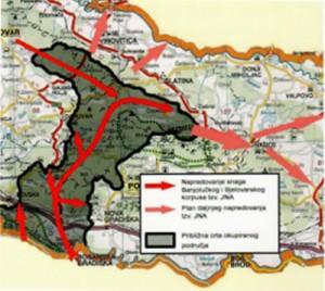 karta01